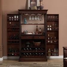 Antique Home Bar Furniture Foter