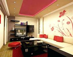wall painting designs for living room india
