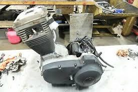 05 buell p3 500 blast engine motor