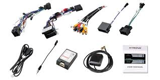 xtrons wiring diagram wiring diagram website xtrons radio wiring diagram xtrons wiring diagram