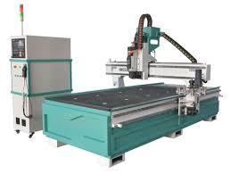home diy heavy duty 3 axis 4x8 table syntec controller yaskawa driver acrylic plastic aluminum metal