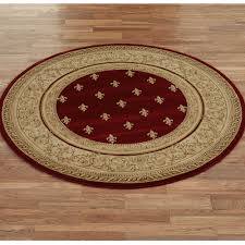 top 69 blue ribbon green area rugs round rugs large round rugs rug