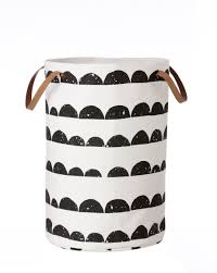 modern laundry basket hamper  contemporary designs  laundry shoppe
