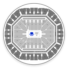 Unexpected Big House Seating Chart Winter Classic Big House