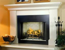 how to get the proper fireplace mantel height for sake of