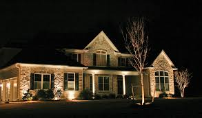 outdoor house lighting ideas. Outdoor Lighting Perspectives Of Columbus LED House Ideas