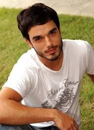 Model Mall: Former model-turned-actor Leonardo Rosa da Silv