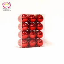 Decorative Balls Hobby Lobby Hobby Lobby Christmas Wholesale Hobby Lobby Suppliers Alibaba 73