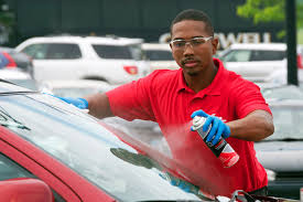 Auto Glass Replacement Windshield Replacement Safelite AutoGlass Delectable Safelite Quote
