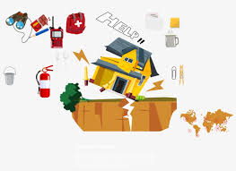 To search on pikpng now. Earthquake Clipart Global Issue Earthquake On House Cartoon Png Image Transparent Png Free Download On Seekpng