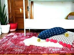 Floor Seating Ikea Floor Cushions Floor Pillows Floor Seating