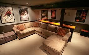basement home theater. Interesting Home On Basement Home Theater E