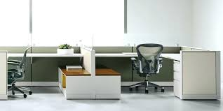 Cubicle office design Modular Workstation Designs Modern Space Saving Small Office Cubicles Cubicle Christmas Decorating Pictures China Baker Barrios Modern Office Cubicle Decor Design Cubicles Cool File Designs