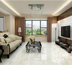 white floor tiles living room. Interesting Floor Tile White Jade Tile Living Room Anti Fouling Floor Polished Glazed  800X800 Porcelain Environmental Intended White Floor Tiles Living Room V