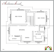 800 sq ft house plans india design south indian style with pictures architectures winning best of
