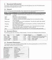 Software Testing Experience Resume Format Luxury Sample Resume