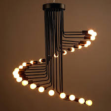 industrial pipe lighting. Elegant Black Pipe Lamp And Industrial Lighting Contemporary Pendant Style Led . Lovely