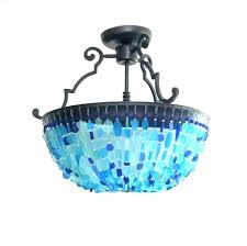turquoise chandelier lighting. Turquoise Chandelier Light S Cheap . Lighting A