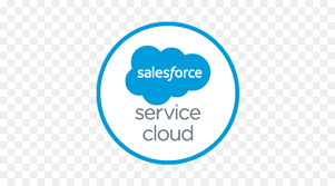 Salesforce Logo Salesforce Logo Png Download 500 500 Free Transparent