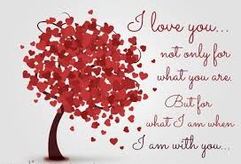 My One And Only Love Quotes Unique My One And Only Love Quotes For Her Valentine Day 48 QuotesNew