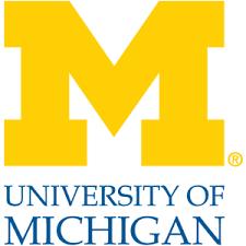 University of Michigan - LabArchives