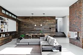 awesome 14 house interior designs 2015 modern gallery website home