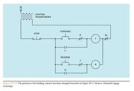 single phase wiring diagram for motors wirdig wiring diagram and reversing single phase split phase motors