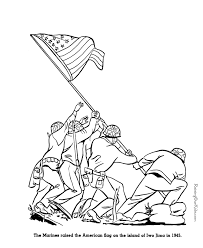 Small Picture Printable Coloring Pages Patriotic Coloring Pages Printable