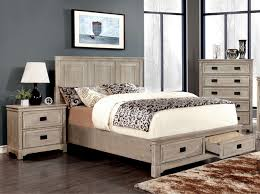 spanish bay traditional style bedroom. bedroom sets traditional style spanish bay set furniture stores