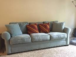 Amazing Craigslist Kissimmee Furniture For Your Decorating Home