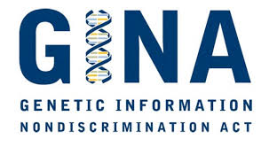 Image result for genetic privacy