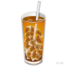 glass of iced tea clip art. Modren Clip Iced Tea Image Free Download Ice Drink Clip Art  Intended Glass Of Tea Clip Art A