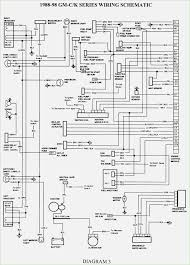 3000gt radio wiring diagram wiring diagrams 97 3000gt stereo wiring diagram at 3000gt Stereo Wiring Diagram
