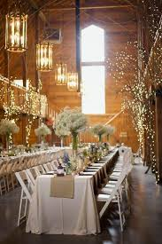 lighting ideas for weddings. lluminate your big day 72 barn wedding lights ideas happyweddcom lighting for weddings