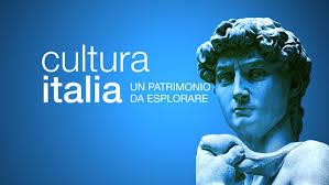 http://www.culturaitalia.it/