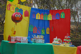 Sesame Street Bedroom Decorations Sesame Street Room Decor Home Decoration Ideas