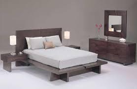 Bedroom Designing Websites Cool Inspiration Design