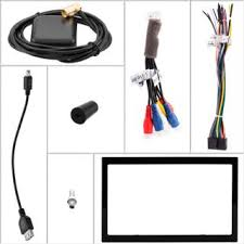 ouku double din wiring harness ouku image wiring dual dvd double din wiring diagram dual auto wiring diagram on ouku double din wiring harness