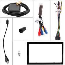 ouku double din wiring harness ouku image wiring dual dvd double din wiring diagram dual auto wiring diagram on ouku double din wiring harness