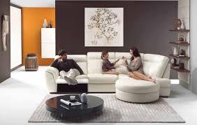 Orange And Grey Bedroom Orange And Grey Room Cheerful Sophistication Elegant Gray And