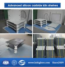 this silicon carbide kiln shelves is the most valuable and suitable refractory 113 文字介绍689 png