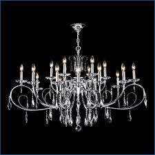 curtain impressive oval shaped crystal chandelier 7 88882 luxury furniture in san go orange county
