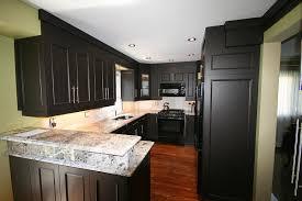Kitchen Reno Kitchen Renovation Yg Construction Group