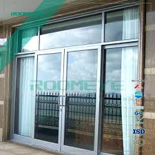 office entry doors. Glass Front Door Design : Commercial Entry Doors Exterior Office O