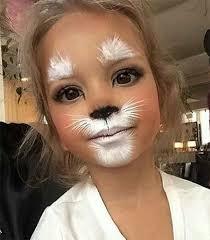 halloween makeup kit for kids. 15-cool-halloween-makeup-ideas-for-kids-2016- halloween makeup kit for kids i