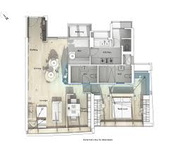 house plans with office. Astounding 6 Boat House Home Plans Office Floor Plan With S