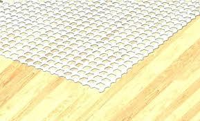 rug pad felt best rug pad for laminate floors best rug pad for laminate floors felt