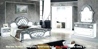 cheap bedroom furniture sets – ukenergystorage.co