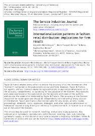 essay public international law powerpoint