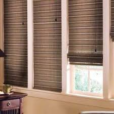 Types Of Blinds And Shades For Windows